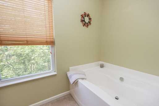 256 Dogwood Cir - Photo 9