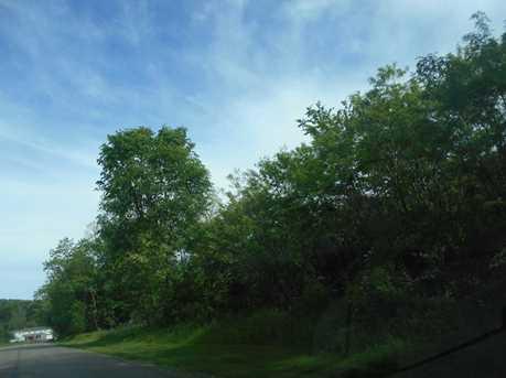 0 Kittery Ridge Dr. - Photo 3