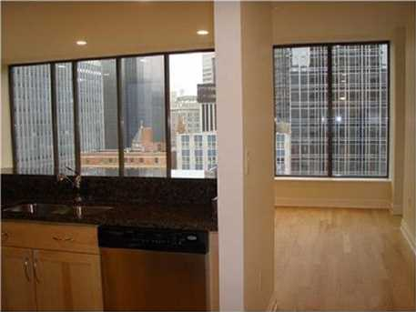 151 Fort Pitt Blvd #704 - Photo 5