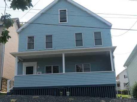 205 Emerson Street - Photo 1