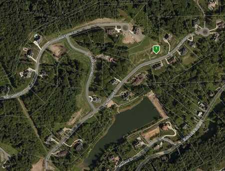 566 Macleod Drive (Lot 202) - Photo 1