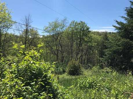 436 Coon Hollow Rd - Photo 3