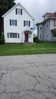 911 Adams St - Photo 1