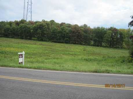 5 Harpers Ferry Rd. - Photo 11