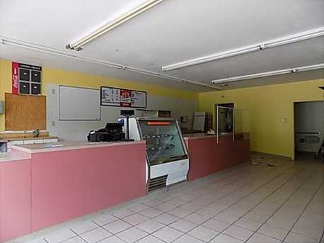4580 Leechburg Road - Photo 7