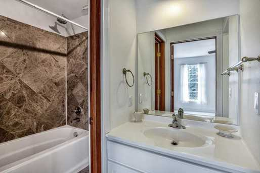 507 Dodds Rd - Photo 19