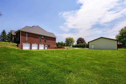 507 Dodds Rd - Photo 25