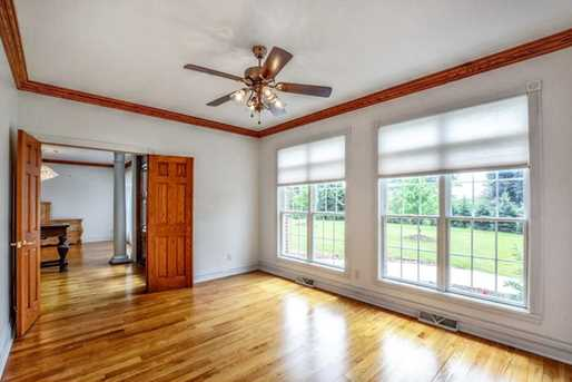 507 Dodds Rd - Photo 15
