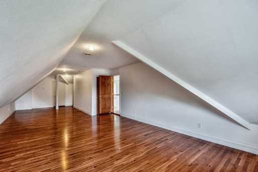 507 Dodds Rd - Photo 21