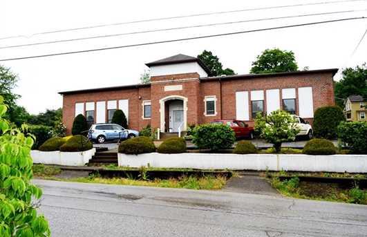 425 Mercer Street - Photo 1