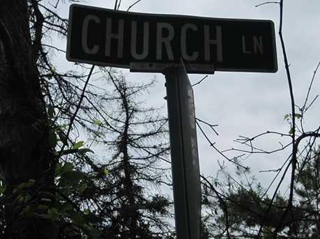 0 Church Lane - Photo 3