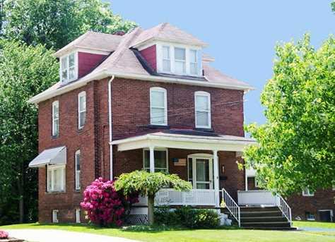 134 E Sheridan Avenue - Photo 1