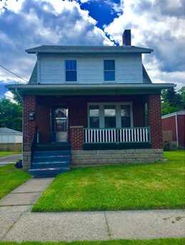 203 Hill Avenue - Photo 1