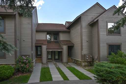 10 Sunridge - Photo 1