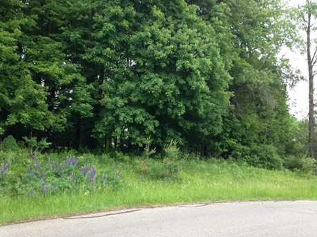 Dogwood Lane - Photo 1