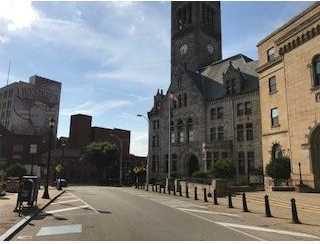 76 E Main Street - Photo 5