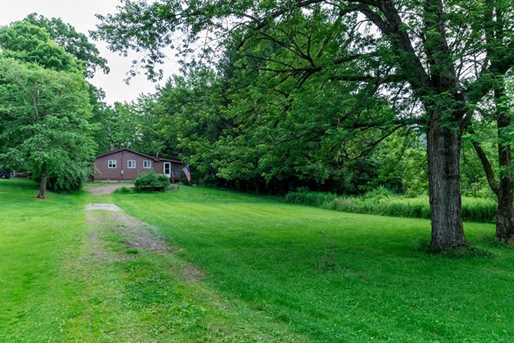 398 Jefferson Trail - Photo 3