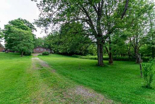 398 Jefferson Trail - Photo 19
