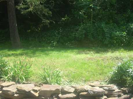 574 Webster Hollow Rd - Photo 5