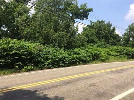 480 Roosevelt Road - Photo 1