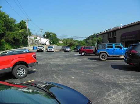 5081 Old Clairton Road - Photo 9