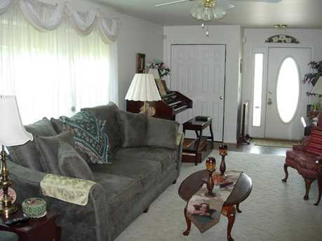 525 Clydesdale Avenue - Photo 7