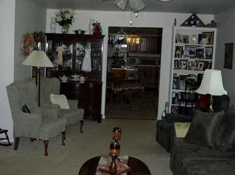 525 Clydesdale Avenue - Photo 9