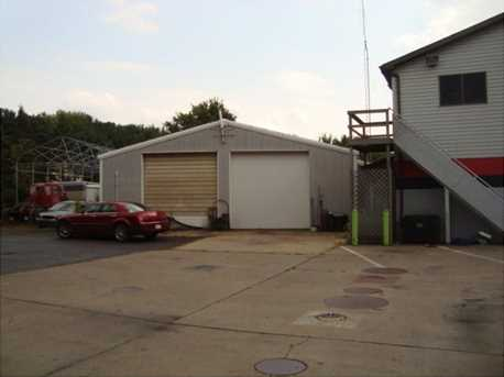1151 Pittsburgh Rd - Photo 5