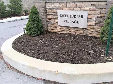 527 Sweetbriar Street - Photo 5