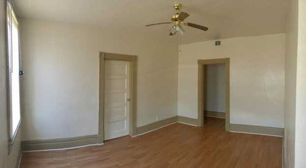 7341 Denniston Ave - Photo 7