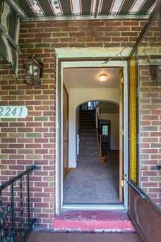 2241 Grandview Ave - Photo 5