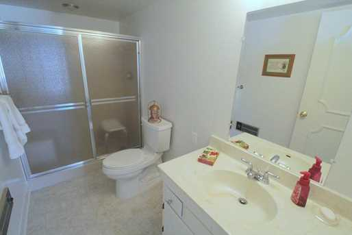 1500 Cochran Rd. #906-907 - Photo 21