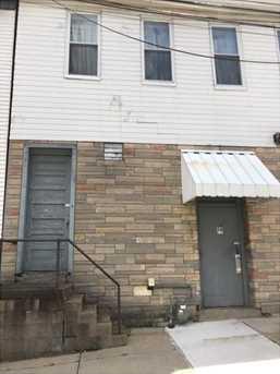 38 Mount Oliver Street - Photo 1