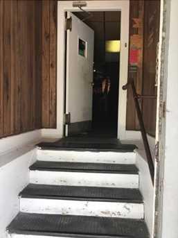 38 Mount Oliver Street - Photo 2