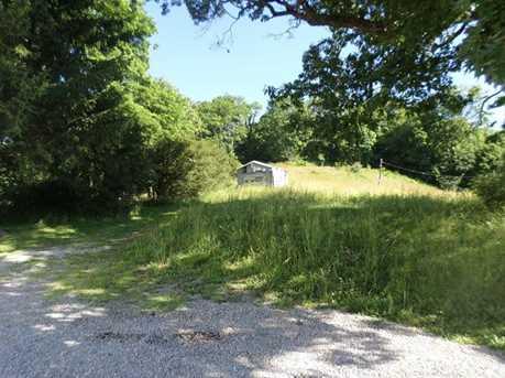 105 Renner Creek Road - Photo 5
