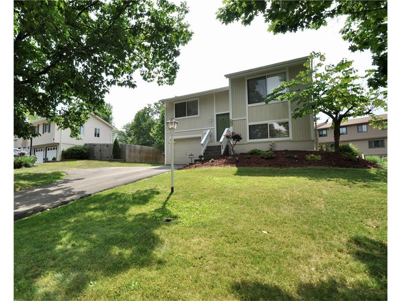 Kirkwood Pa Homes For Rent