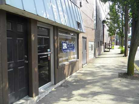 701 Main Street - Photo 5