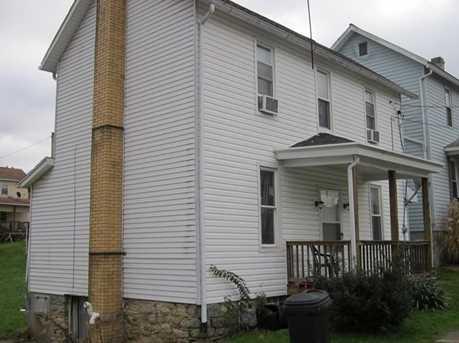 411 Woodward Ave. - Photo 3
