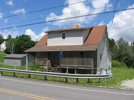 2221 Stoystown Rd - Photo 1