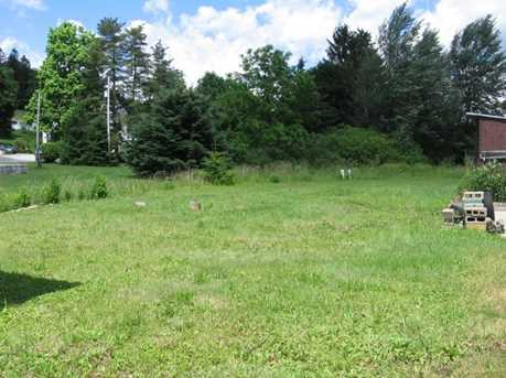 2221 Stoystown Rd - Photo 5