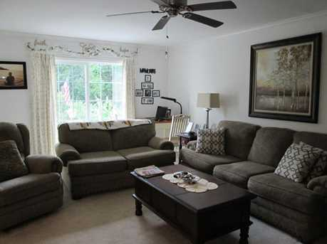 825 Hummingbird Lane - Photo 7