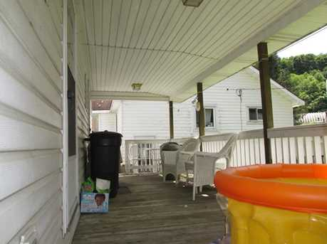 207 Millertown Road - Photo 7