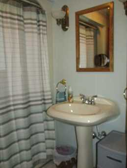 207 Millertown Road - Photo 5