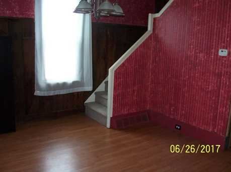 245 S Cumberland St. - Photo 5