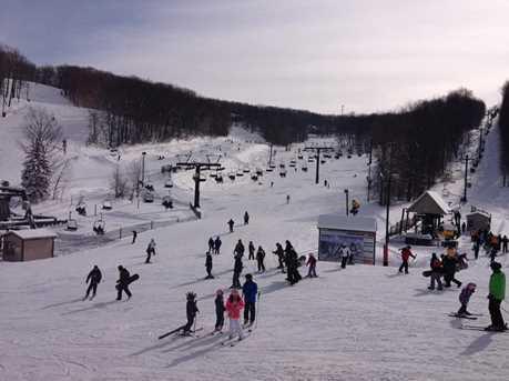 5229 Summit View Court - Photo 25