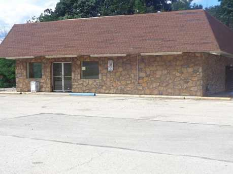 2262 Route 217 South - Photo 3