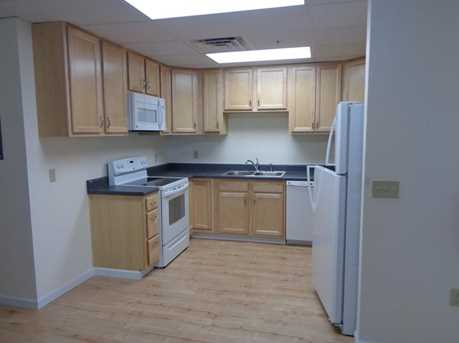 471 Locust Street - Photo 13