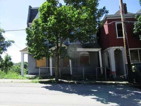 1102 Lincoln Avenue - Photo 1