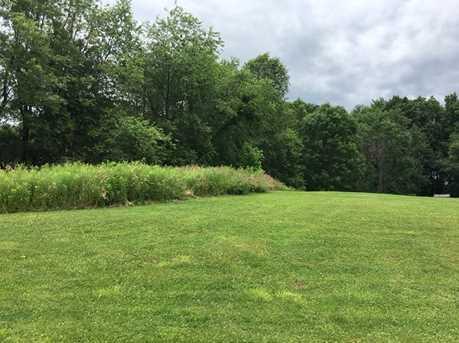 2 Pine Meadow Lane - Photo 1