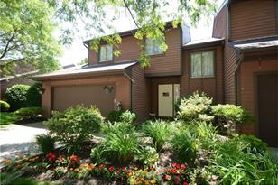 201 Forest Edge Ct - Photo 1